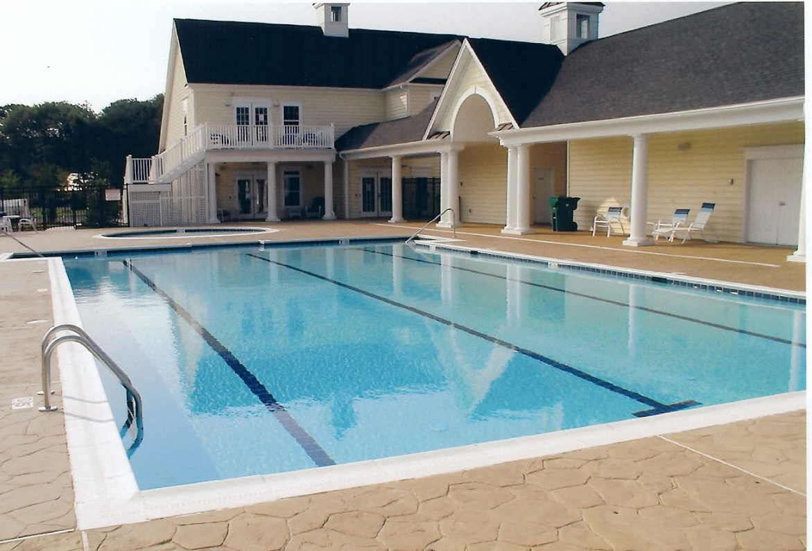 Achieve your dreams with efficient swimming pool builders - Swimming pool swimming pool swimming pool ...