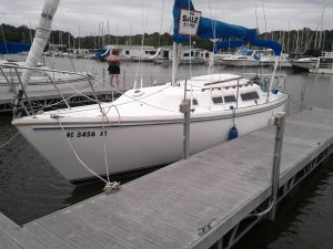 used boats for sale Gold Coast
